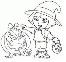 Small Picture Nickelodeon Backyardigans Coloring Pages Coloring Coloring Pages