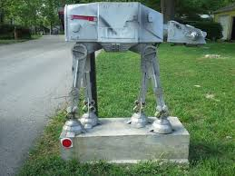 Cool Mailbox Post Ideas Y Weup Co Intended For Design 9