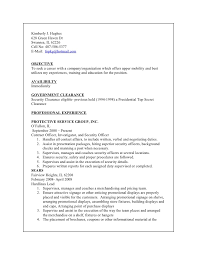 quality control resume. Quality Control Managers Resume