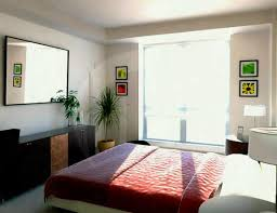 Inspiring Small Master Bedroom Ideas Decorating Minimalist Outdoor