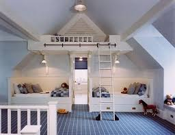 Best 25+ Attic rooms ideas on Pinterest | Finished attic, Attic conversion  and Attic