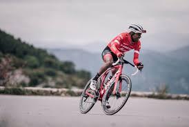 Trek Bike Fit Chart Homepage Mobile Trek Bikes Dubai