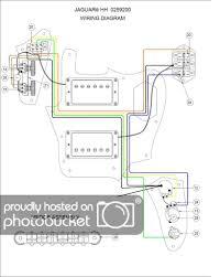 alston guitars kit wiring diagram wiring library fender jaguar hh wiring diagram wiring diagram for you rh 2 5 carrera rennwelt de fender