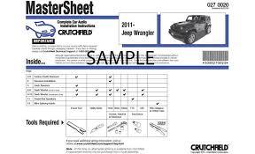 best crutchfield car stereo photos 2016 blue maize crutchfield car stereo