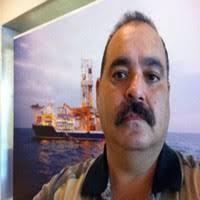 """60+ """"Bob Hinojosa"""" profiles   LinkedIn"""