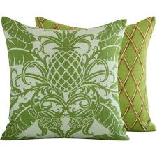 Best 25 Tropical outdoor furniture covers ideas on Pinterest