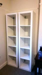 ikea storage furniture. Ikea Storage Units Tall Cabinet Cabinets Unit Bedroom Sleeping Room For Furniture I
