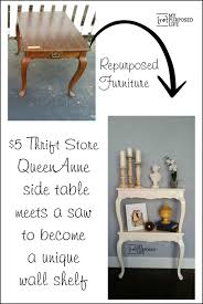 repurposed furniture store. Excelent Repurposed Furniture Stores Near Me Image Inspirations Table Ideas My Lifeac2ae Thrift Store Queen Anne I