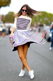 Short Girls Who Don t Wear Heels POPSUGAR Fashion
