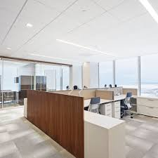 Office ceilings Modern Ultima Layin And Tegular room Scene Foundation Building Materials Healthcare Ceilings Armstrong Ceiling Solutions Commercial