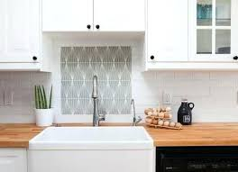 7 materials you can actually afford i paint formica countertops painting laminate