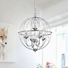 lovely smart sia chandelier s new black chandelier guitar chandelier for swing from the chandelier
