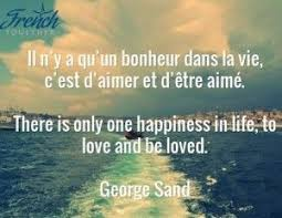 Beautiful French Love Quotes Best Of 24 Beautiful French Love Quotes With English Translation Pinterest