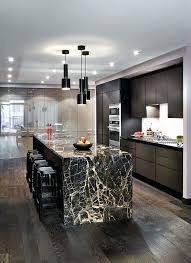 black kitchen cabinets with white marble countertops. Black Marble Countertops Kitchen Impressive Best Ideas On Granite And In Of . Cabinets With White E