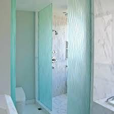 frosted shower doors s vs clear canada screen uk