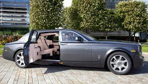 rolls royce phantom 2014 price. 2011 rollsroyce phantom review ratings specs prices and photos the car connection rolls royce 2014 price