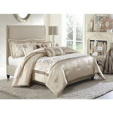 michael amini bedding. Unique Michael Michael Amini Palermo 10piece Comforter Set With Bedding U