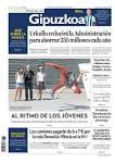EFECTIVO ACOMPAÑANTES INDEPENDIENTES SEMEN EN LA BOCA EN OVIEDO