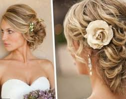 Modele Coiffure Mariage Cheveux Court