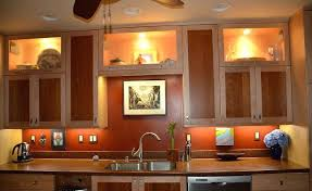 under cabinet rope lighting. Fine Cabinet Over Cabinet Rope Lighting Soft White Led Light For Under  Used In  To Under Cabinet Rope Lighting