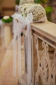 Test grand page mareventi wedding planner organizzazione eventi