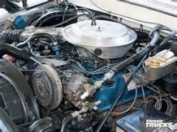 similiar 1977 351 engine keywords also 1993 ford f 150 pcv valve on 1986 mustang 302 engine diagram