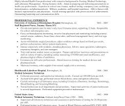 baylor nursing schoolesume sample examples application samples   amusing professional c sample job templates of unique nursing school examples resume size 1920