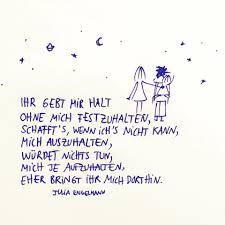 Julia Engelmann Zitate Kurz Cool Y Art