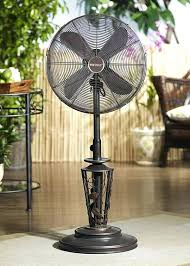 large outdoor fan outdoor fans wallpaper extra large outdoor fans