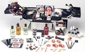 makeup ideas fx makeup kit home u0026gt makeup u0026gt haunted house kits