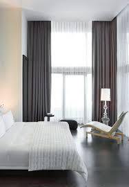 Small Picture Bedroom Curtain Ideas Bedroom Curtain Ideas For Girls Pink