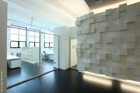 modern office interiors. Modern Office Interior Design Lightandwiregallery Interiors