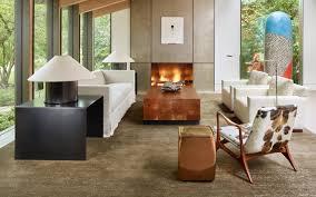 Interior Design Omaha Omaha Art House By Olson Kundig Detached Houses