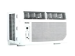Used Air Conditioners For Sale Near Me Ac 2 Year Manufacturers Conditioner Reverse Cycle