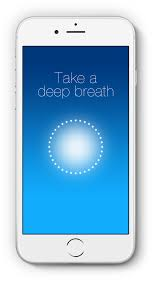 the mindfulness app mindfulness and meditation