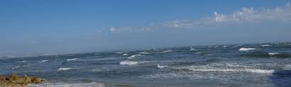 Surfside Beach Tx Vacation Rentals Houses More Homeaway