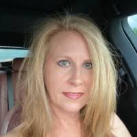 "3 ""Amy Rylant"" profiles | LinkedIn"