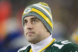 Aaron rodgers has dated a good number of ladies just as his nfl career has been well decorated with many laurels. Aaron Rodgers Net Worth Celebrity Net Worth