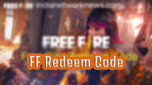 Free fire nickname ️ name generator 1️⃣ style. Free Fire Redeem Codes Today 1 June 2021 Ff Redeem Code India Network News