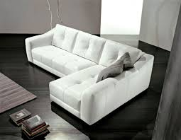 L Shaped Couch Living Room Modern L Shaped Sofa Designs Artenzo