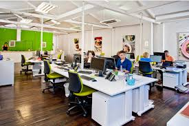 Google office space Unusual Google Office Space Layout Google Search Pinterest Google Office Space Layout Google Search Office Space Open