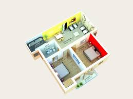 500 square foot house plans. 500 Sq Ft House Plans Inspirational Plan Chennai Top Square Foot