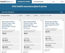 blue cross shield health insurance quotes texas raipurnews