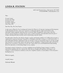 How To Start A Resume Letter Beauteous How Start A Cover Letter Starting Resume Stylish Design Ideas