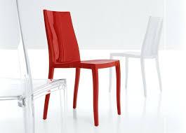 pangea furniture furniture furniture coffee table