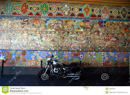 download comp on wall art melbourne street with street art in australia graffiti wall in melbourne editorial stock