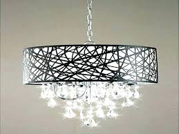 chandeliers cleaning crystal chandelier cleaning chandeliers crystal crystal chandeliers crystal chandelier regarding attractive home chandeliers