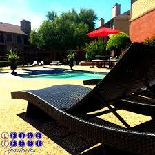 Sunnyland Patio Furniture  Dallas Outdoor Furniture StoreOutdoor Furniture Plano Tx