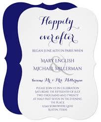 Invitation Wording For Dinner Wedding Welcome Dinner Invitation Wording 21 Beautiful At
