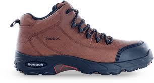 reebok steel toe shoes. boots reebok steel toe shoes working person\u0027s store